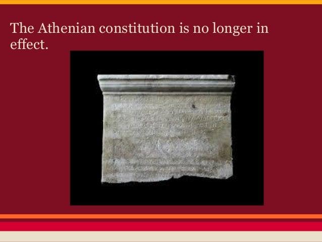 athenian constitution Come posso scaricare athenian constitution eudemian ethics virtues and vices libri inizialmente, dovrai determinare il formato che desideri ottenere per il tuo.