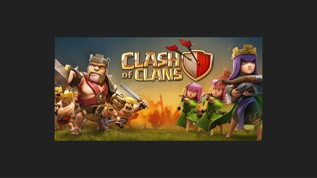Clash Of Clans Mega Guide And Farming Bot Review