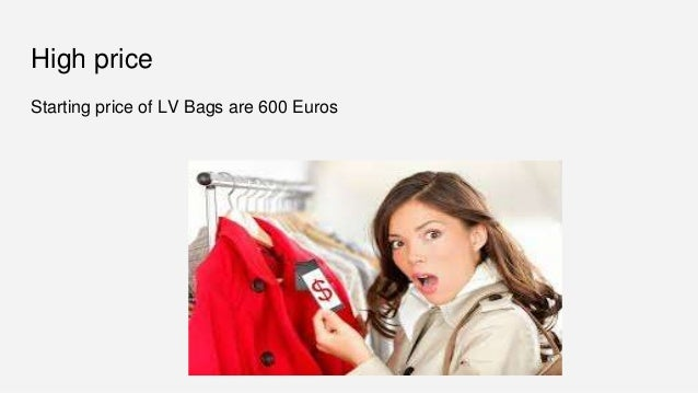 High quality service one to one service for the VIP customers, many sales people in the store to take care of customers, p...