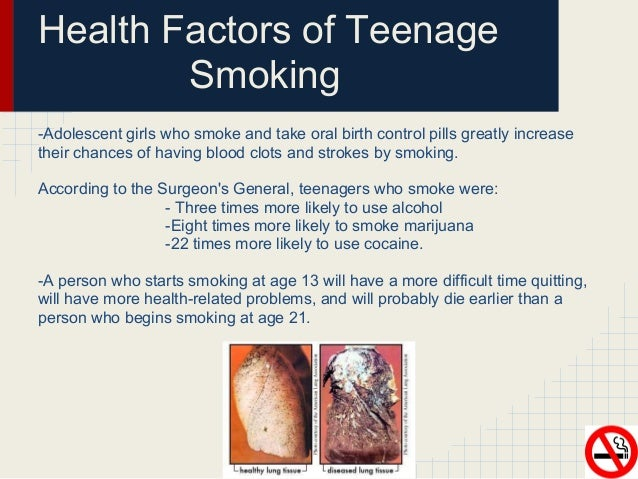 how american children start to smoke marijuana and why Does it matter when you start smoking marijuana  those children who started using marijuana prior to age 15  i know a lot of people that smoke marijuana,.