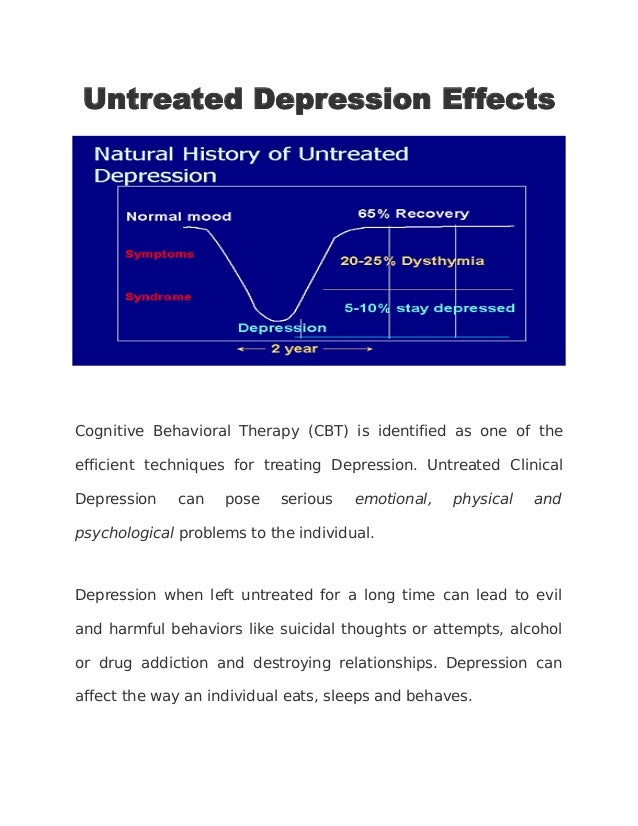 the effects of depression on hamlets behavior Hamlet madness essay  hamlet: hamlet and hamlets irrational behavior  (manic depression) fits hamlet very well.