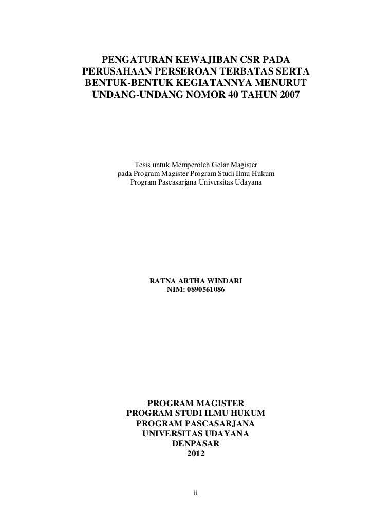 judul tesis hukum pidana ekonomi Judul skripsi ilmu hukum  skripsi eksistensi grasi dalam perspektif hukum pidana  tesis perlindungan hukum terhadap petugas pemasyarakatan di dalam undang.