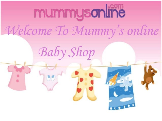 83d9dc71b Unusual baby clothes in hertfordshire