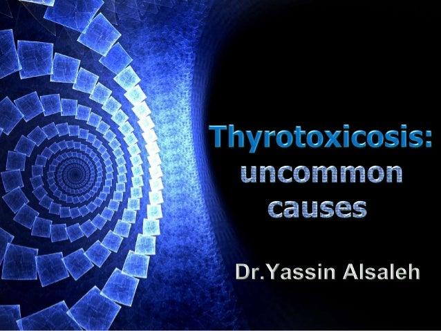 • Abdulaziz . • 3 year old boy case of congenital nephrotic syndrome ,HIE, ESRD.thrombocytopenia. • On multiple medication...