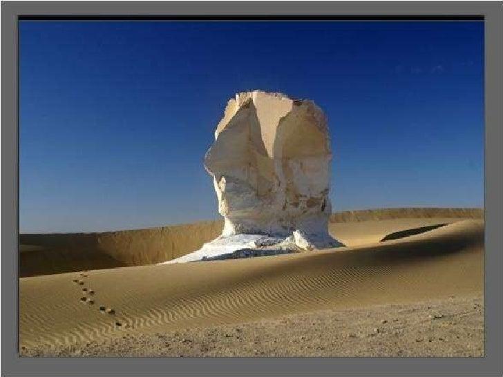 Unusual landscape Slide 3