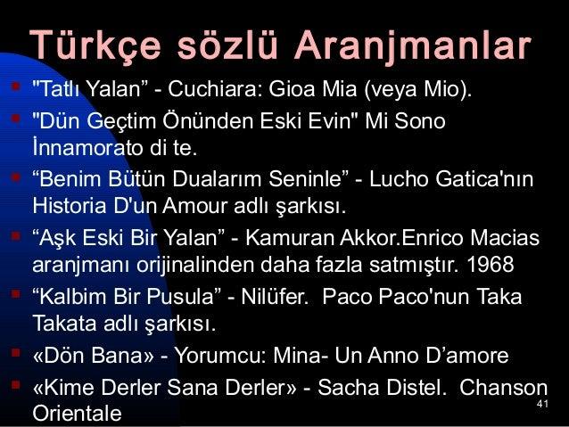 Özdemir Erdoğan Kimbilir MP3 indir müzik yükle Kimbilir dinle