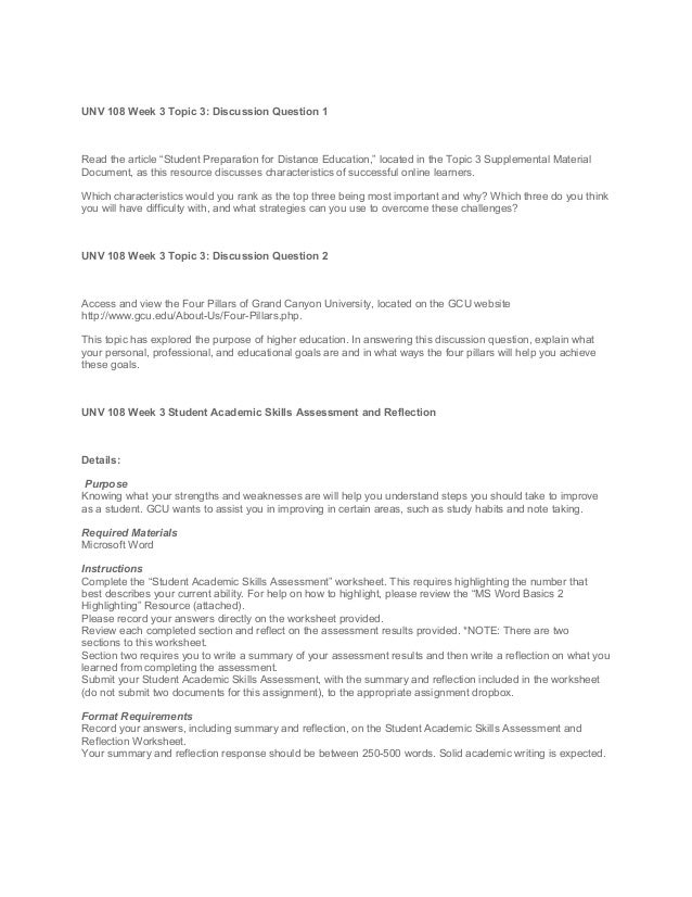 http www gcu edu about us four pillars php