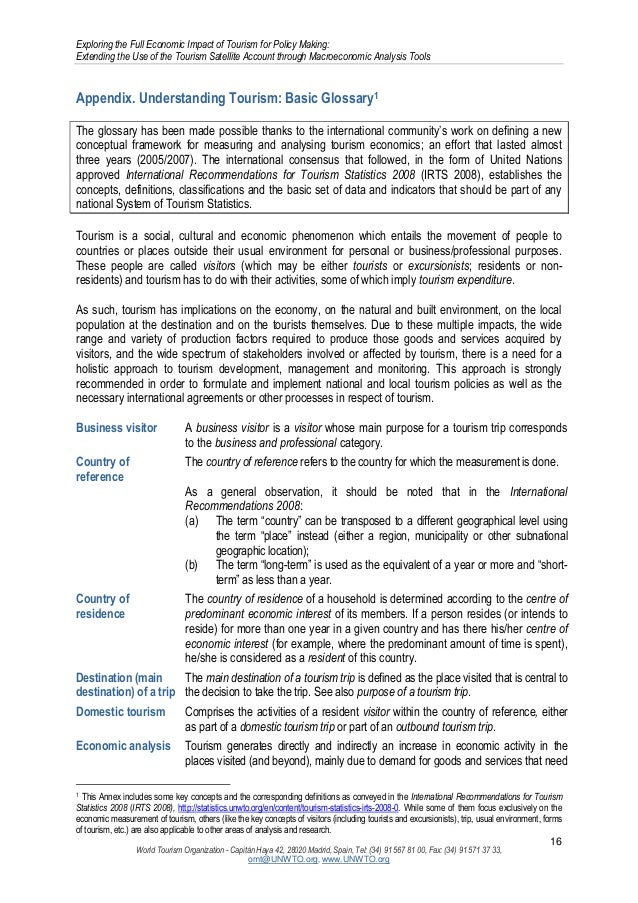 macroeconomic analysis  japan essay