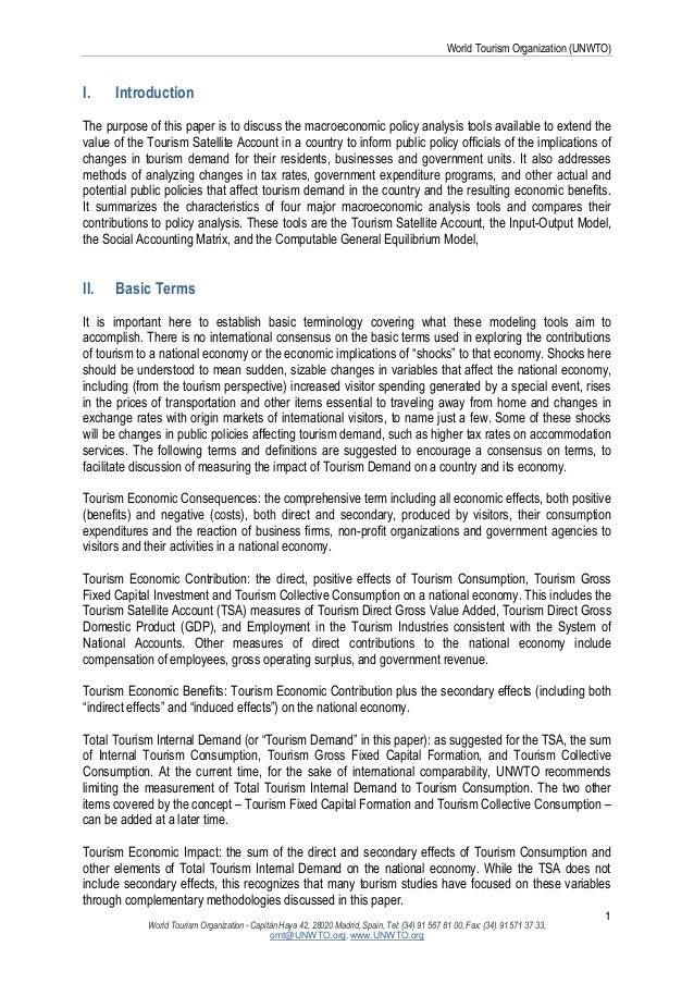 macroeconomic examination  japan essay