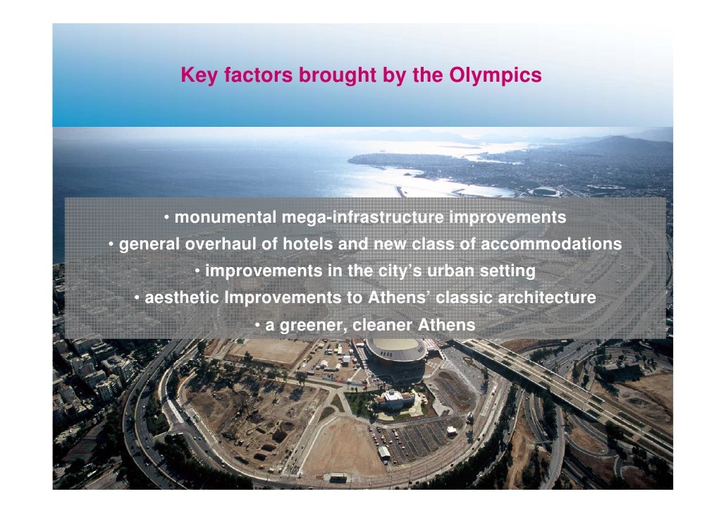 athenes olympic case on mis Gianna angelopoulous-daskalaki led the bidding organization that secured the 2004 olympics for athens and then later the preparations for those games tracks her leadership style and how she and her team won the bid after substantial planning problems threatened to cost greece the olympics.