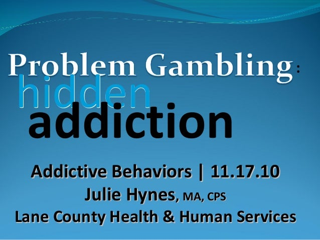 addictive behavior 1 Drugs and alcohol today, principles of addiction, volume 1  (comprehensive addictive behaviors and disorders, v1)--reference & research book news, december 2013.