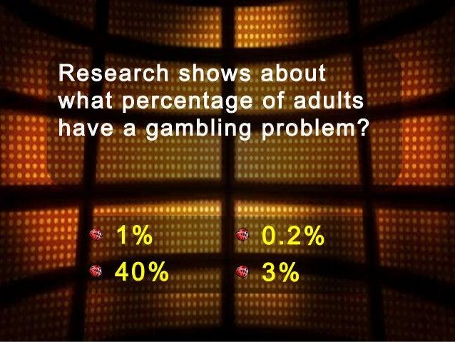free play no deposit casino bonuses