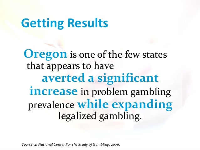National center for problem gambling free money no deposit casinos online