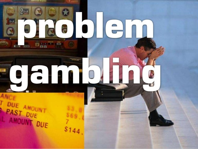 Gambling hell etymology
