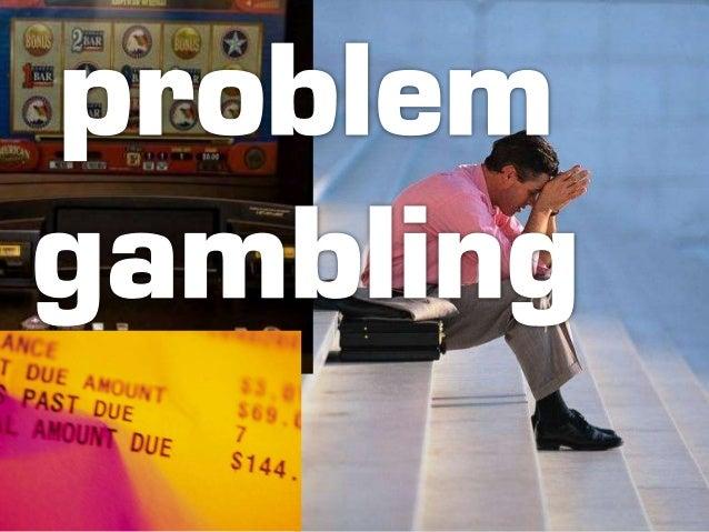 Gambling hell etymology