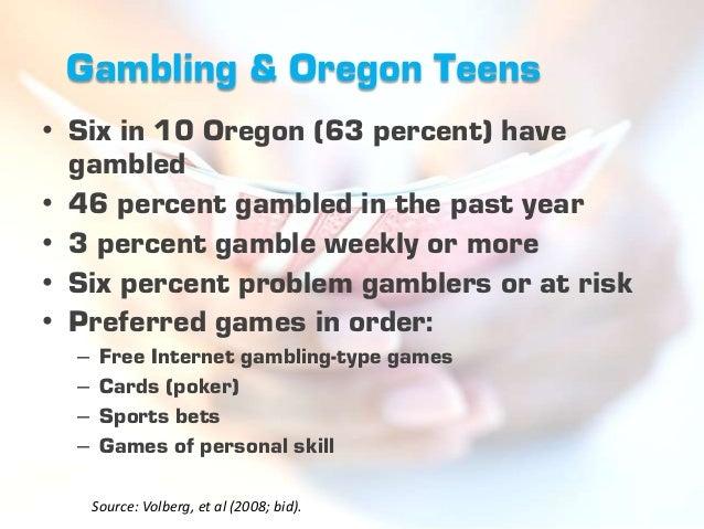 Robert l custer gambling wheeling downs casino pa