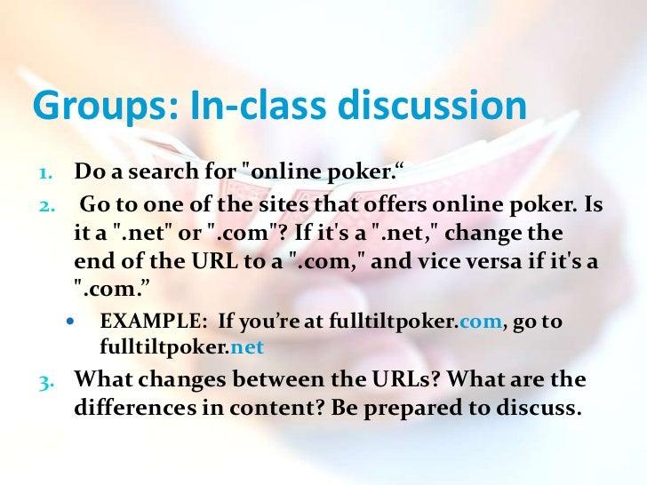 www fulltiltpoker net