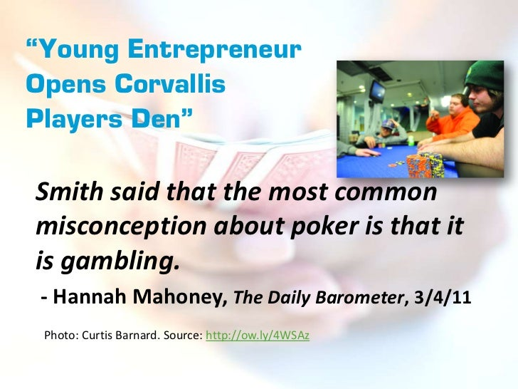 the problem of gambling in college campuses Problem gambling and college worked to implement a campus-based problem gambling awareness & prevention project the problem gambling awareness project.