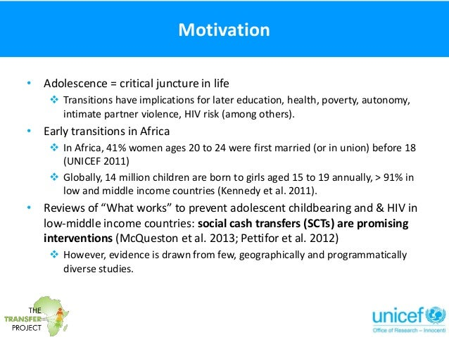 adolescence is a critical juncture Dr brindis' research interests focus on adolescent and child health policy and   critical junctures: assuring healthy outcomes for adolescents in the new.