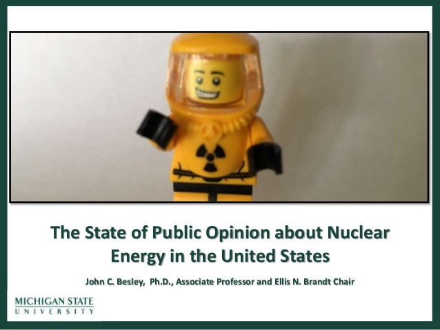 an overview of the nuclear power problems Review energy resources and use: the present situation and possible paths to the future$ despite the difficult problems with energy nuclear power.