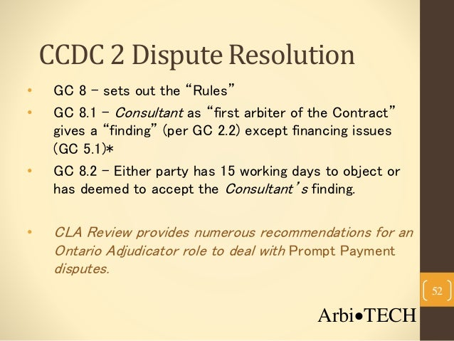 ccdc 2 stipulated price contract pdf
