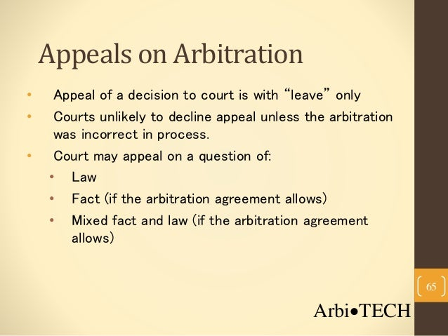 litigation vs mediation Litigation is the process by which a court of law hears and decides a case in general, it is a much more expensive and drawn-out process compared to mediation.