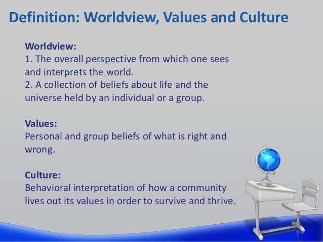 what is culture define its specific components Define fair and just culture a fair and just culture is one that learns and improves by openly identifying and examining its own weaknesses organizations with a just culture are as willing to expose areas of weakness as they are to display areas of excellence.
