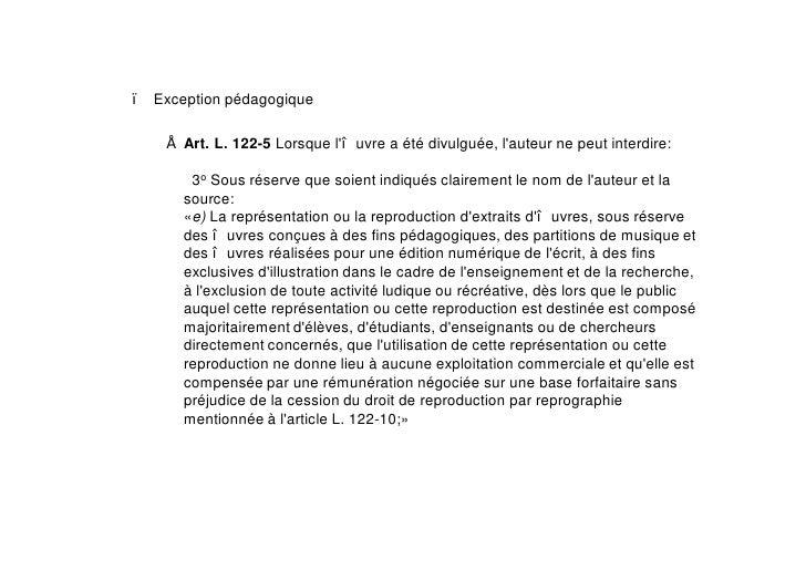 Limite qualitative     Le but poursuivi       Critique       Pédagogique       Polémique       Scientifique       Informat...