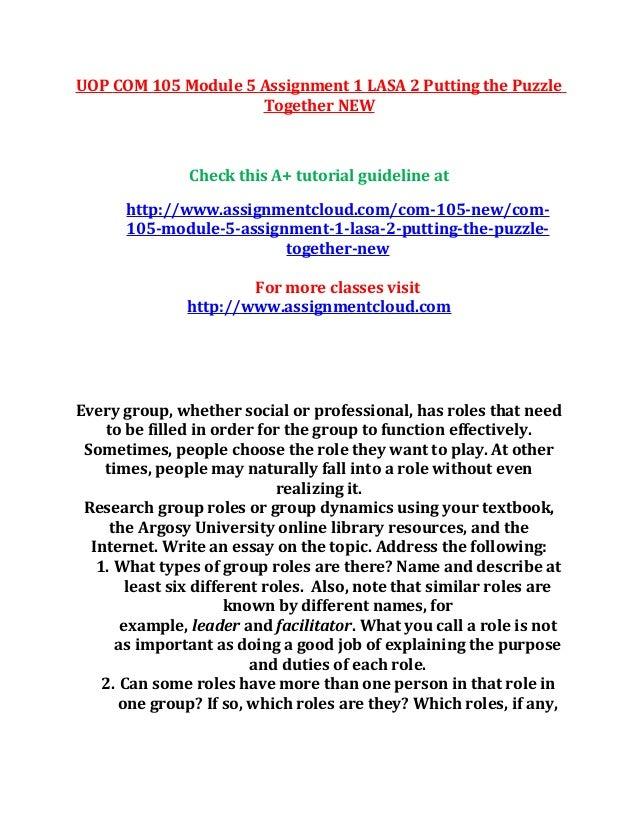 creative writing master program