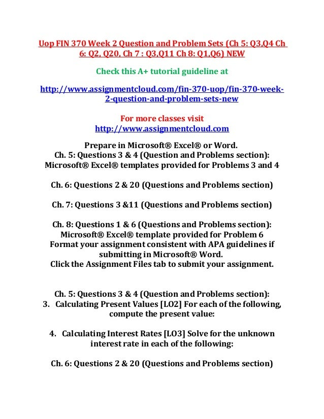 Learning English Essay Life Is So Short Essay Long Reflective Essay Sample Paper also Universal Health Care Essay Mega Essays Review Politics And The English Language Essay