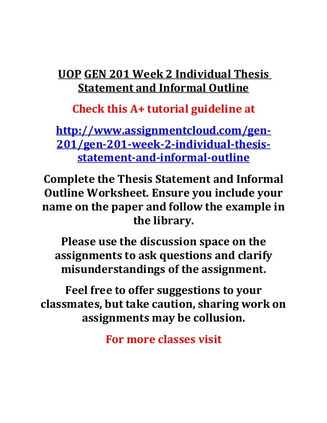 Cheap dissertation chapter editor site gb
