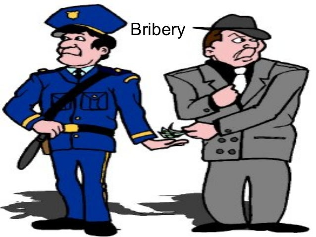 http://WikiCourses.WikiSpaces.com http://AcademyOfKnowledge.org Ethics – Business for Engineers Mohammad Tawfik Bribery