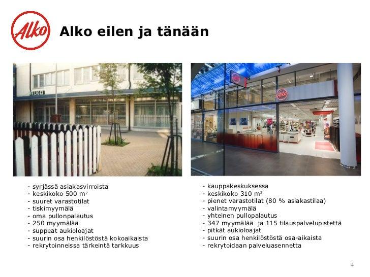 Tavoitteena Suomen paras työyhteisö, toimitusjohtaja Jaakko Uotila, A…