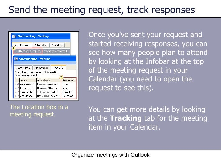 Set Up Conference Room Resource Outlook