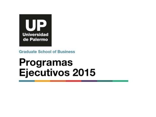Lic. Constanza de la Cruz Lic. Ramiro Alem, MBA Lic. Damián Habib, MBA 10 de junio de 2015 SEIS CLAVES PARA ATRER TURISTAS