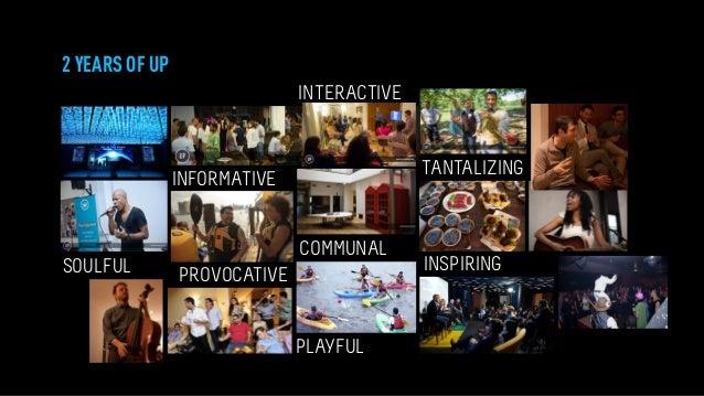 UP Community Council-031815 Slide 3