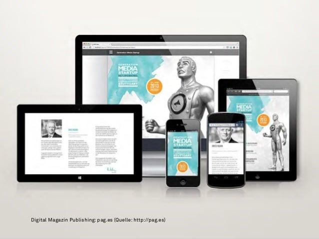 Digital Magazin Publishing: pag.es (Quelle: http://pag.es)