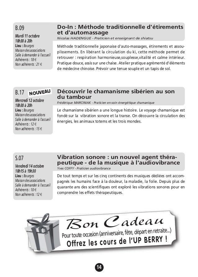 Emejing Tapis Effet Use Maison Du Monde Ideas - House Interior ...