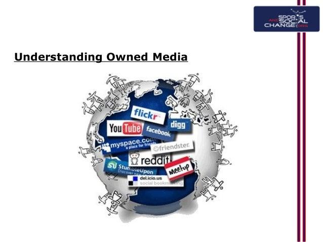 public relations social media pdf