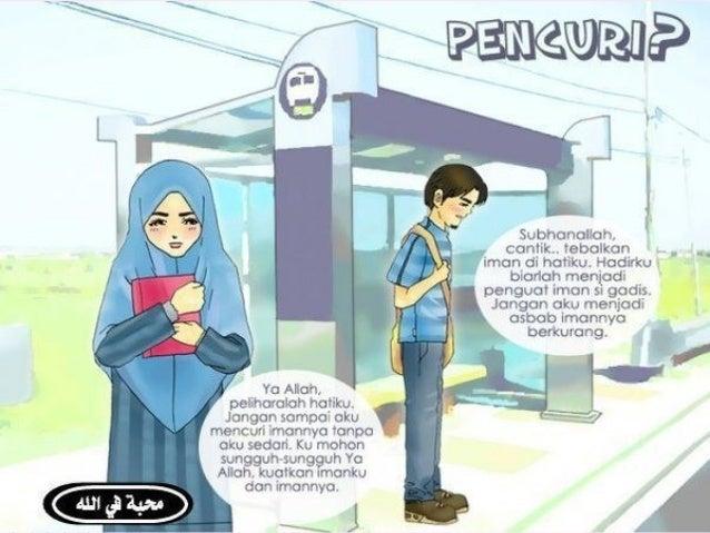 Ebook Novel Udah Putusin Aja