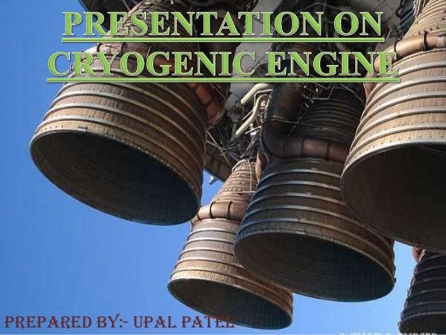 PREPARED BY:- UPAL PATEL