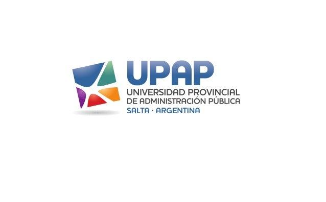 Outliers School #UPAPSalta ó Desafío Estrategia integral de consolidación y captación de recursos humanos