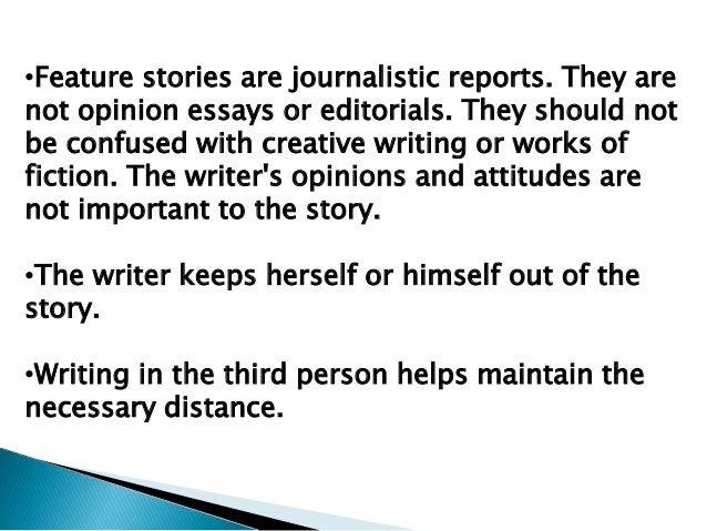 critical critique essay
