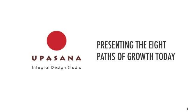 Upasana part 2:pdf