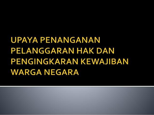Nama Anggota : 1. Dewi Novita Sari (05) 2. Dyah Ayu Permataningrum (07) 3. Nikki Nor Sholikhah (24)