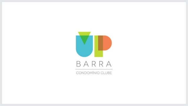 BARRA  CONDOMÍNIO CLUBE