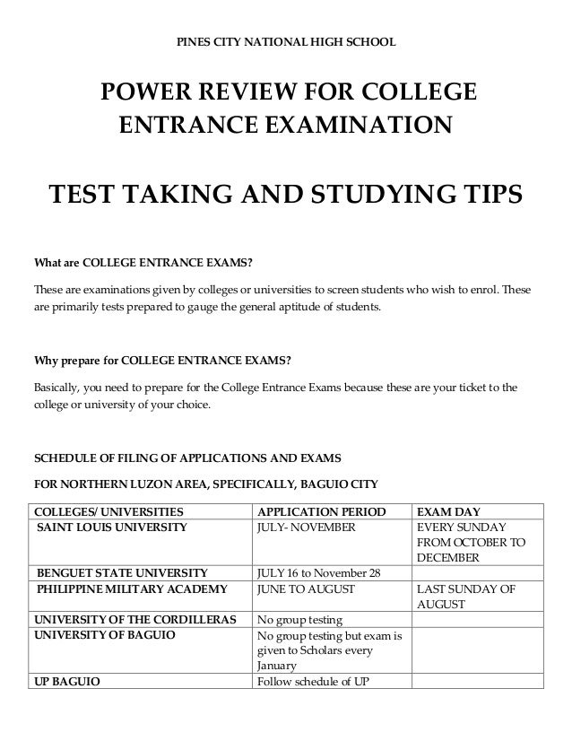 essay entrance exam Free police written exam sample questions over 50 different police exam questions and answers with detailed explanations to help you pass your police exam.