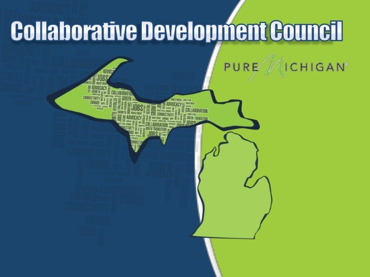 Regional Map for Realignment ofService Areas for   Economic  Development