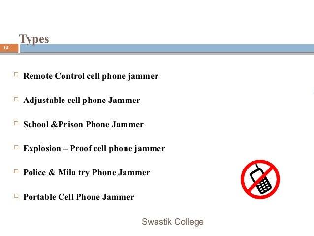 Cell phone emr blocker , cell phone blocker Montgomerya