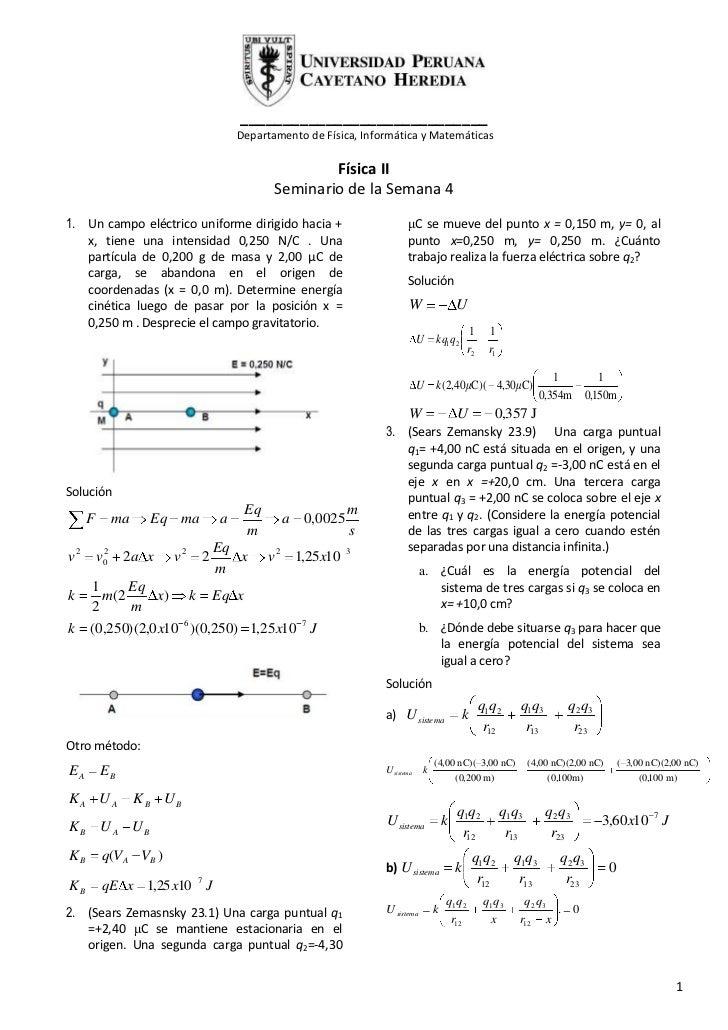 _____________________________                                        Departamento de Física, Informática y Matemáticas    ...